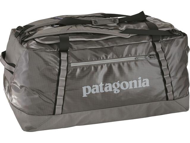 Patagonia Black Hole Duffel 120l Hex Grey
